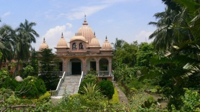 N° 133 Temple.jpg